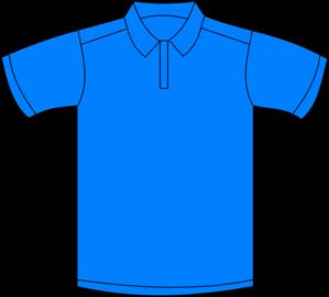 Free polo cliparts download. Clipart shirt baju