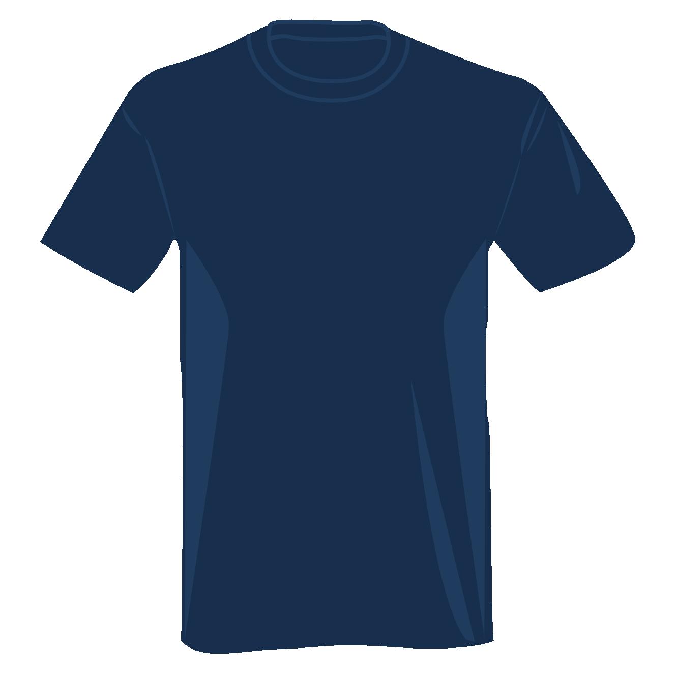 Jeans clipart t shirt. Clip art blue cliparts