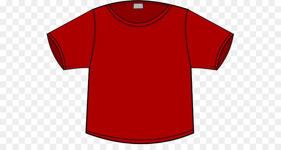 Cartoon tshirt clothing transparent. Clipart shirt boy shirt
