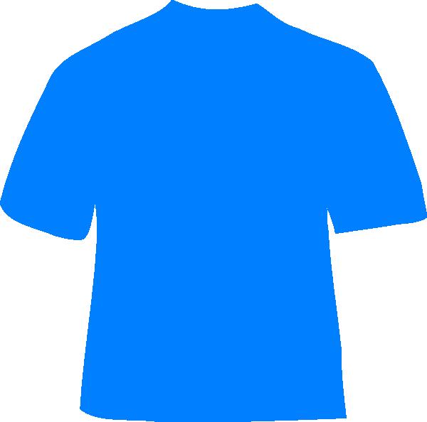 Light blue clip art. Clipart shirt boy shirt