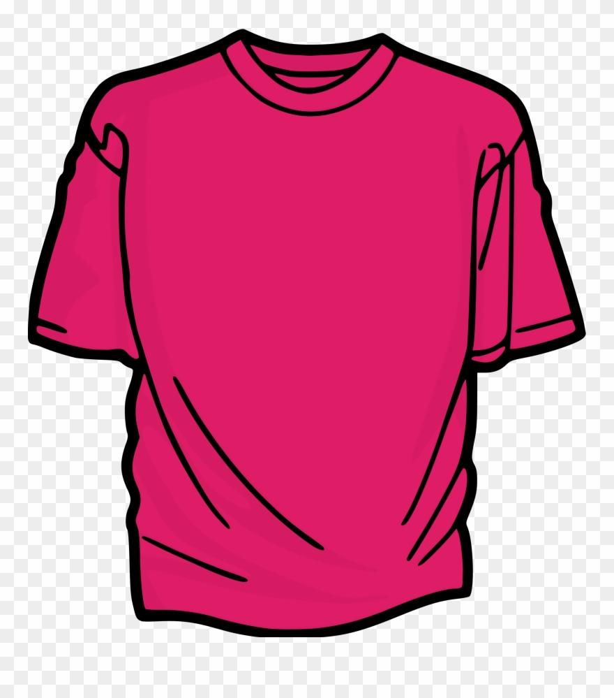 Am a t designer. Clipart shirt boy shirt