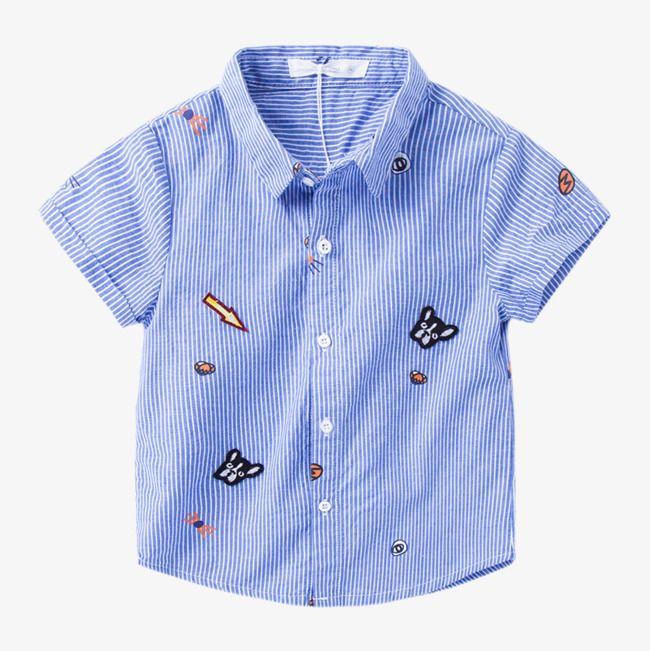 Clipart shirt boy shirt. Blue g mlek shirts
