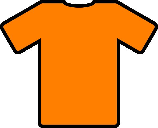 Clipart shirt boy shirt. Free kids download clip