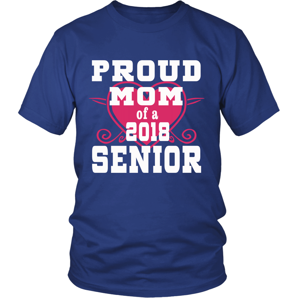 Game over graduation shirts. Proud clipart proud mother