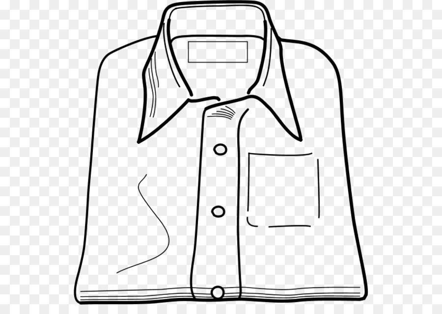 dress clipartlook. Clipart shirt clothing