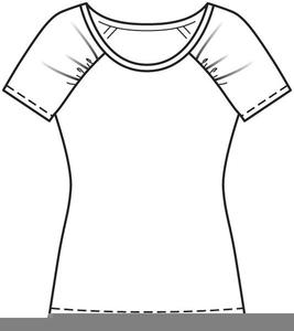White dress shirts free. Clipart shirt clothing