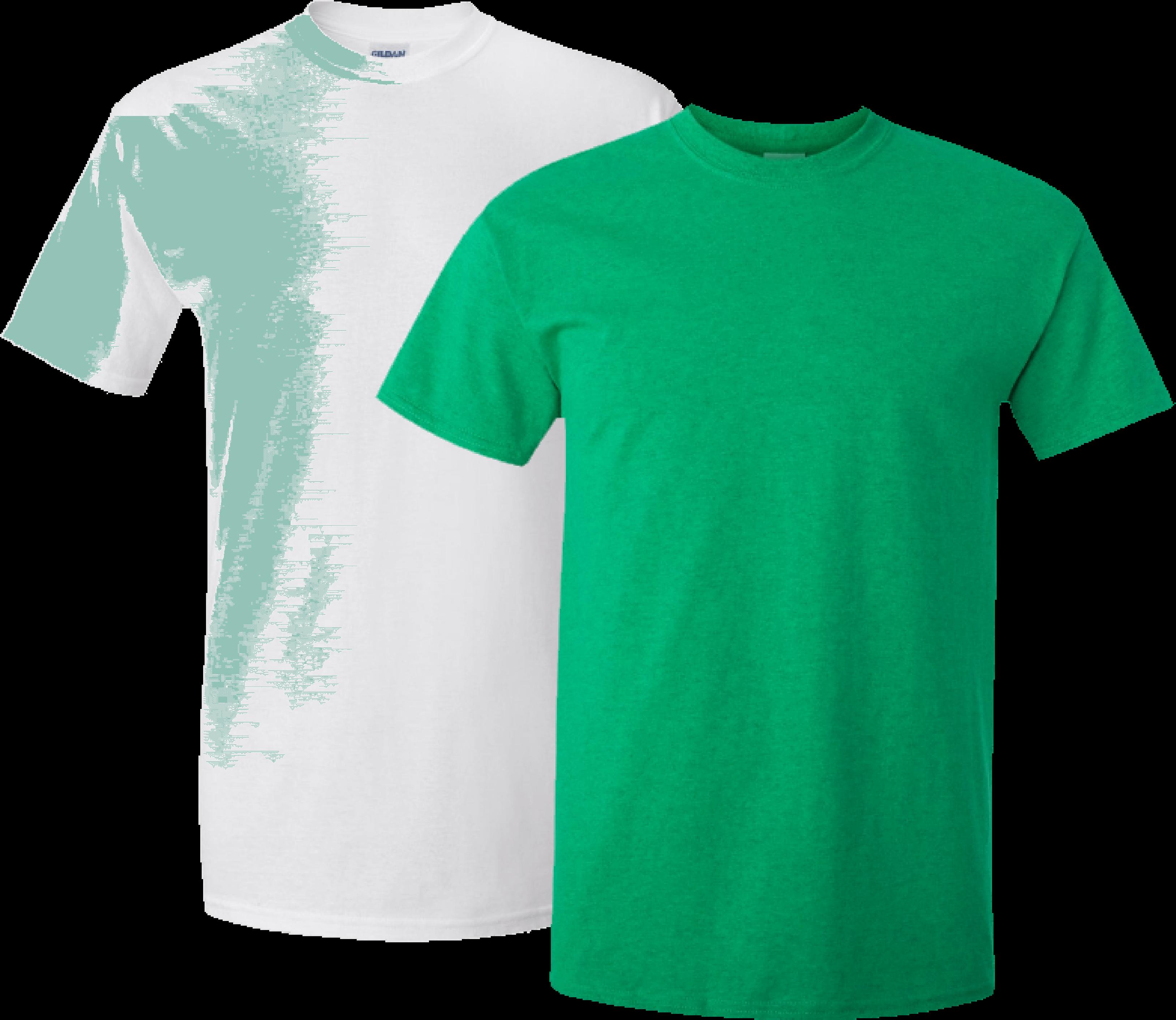 Custom t shirts in. Hoodie clipart crewneck sweatshirt