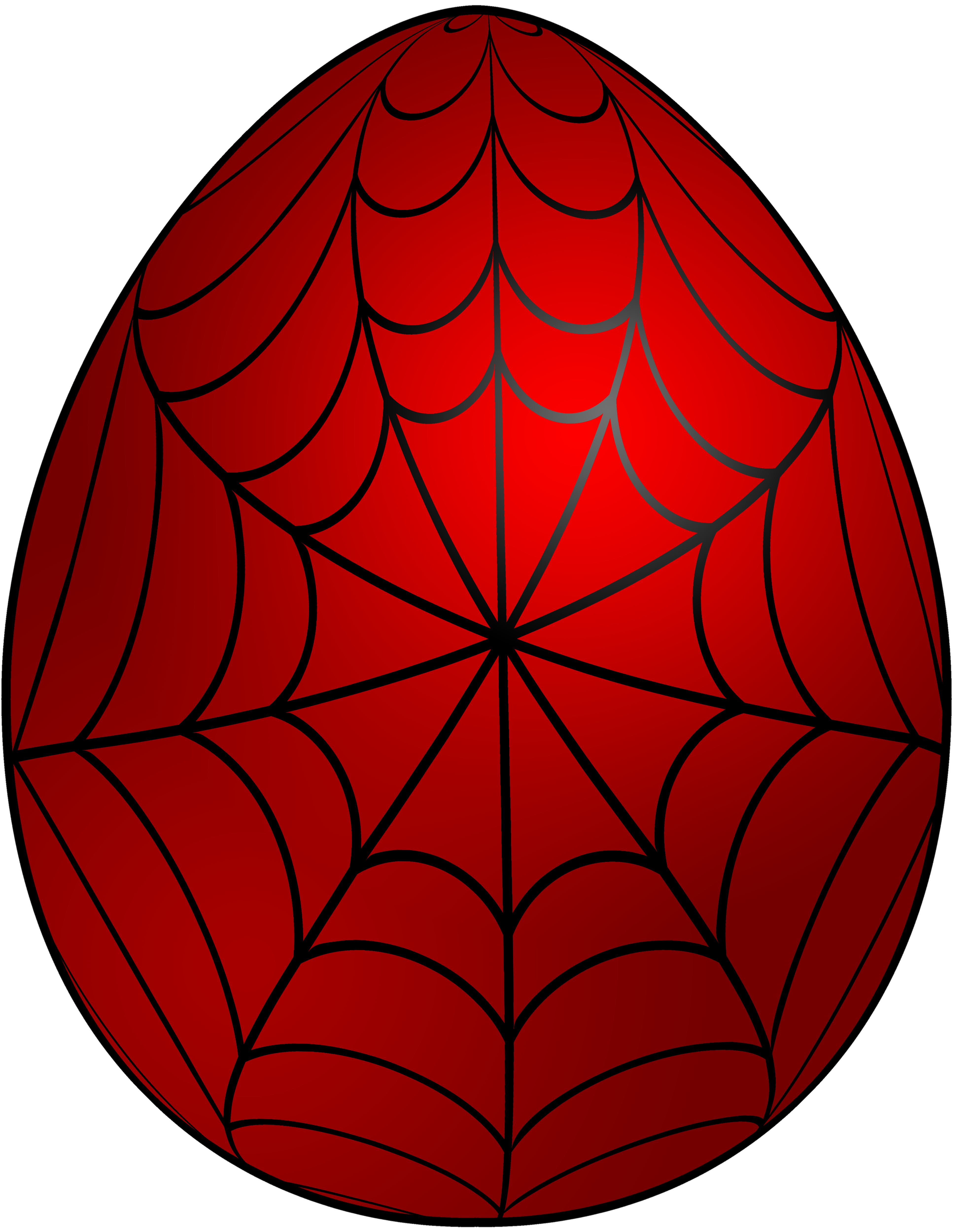 Spiderman easter egg png. Worm clipart roundworm