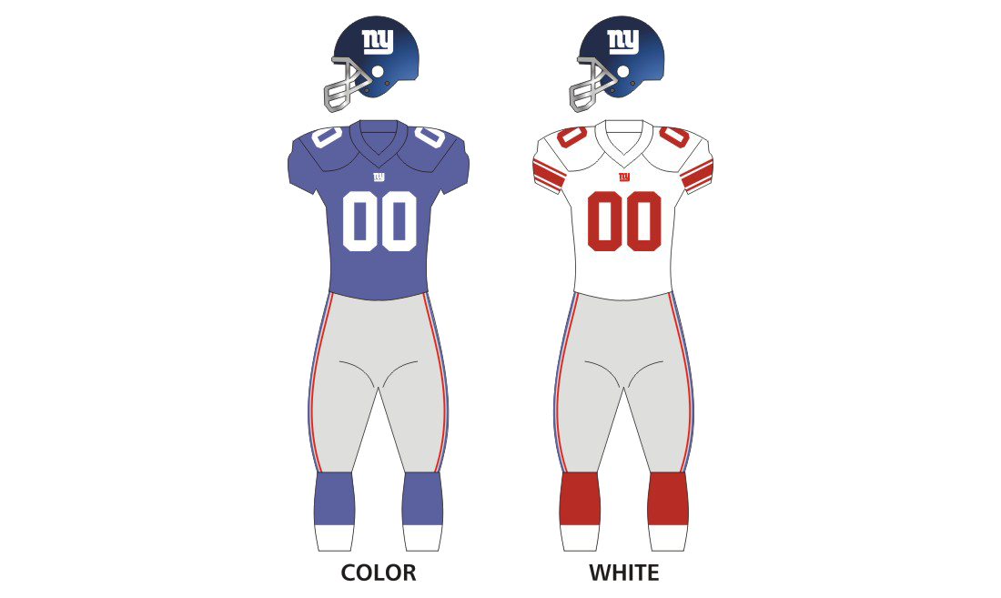 Jersey drawing at getdrawings. Colors clipart football player