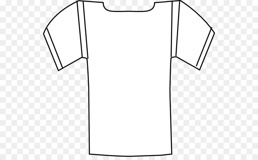 American background uniform . Football clipart tshirt