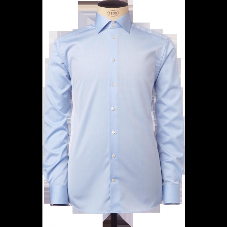 Clipart shirt formal shirt. Slim fit white dress
