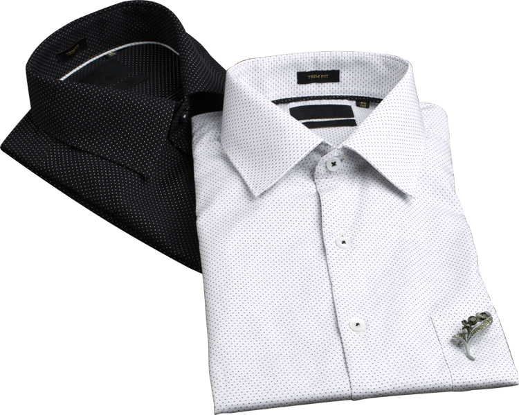 Download shirts png freebek. Clipart shirt formal shirt