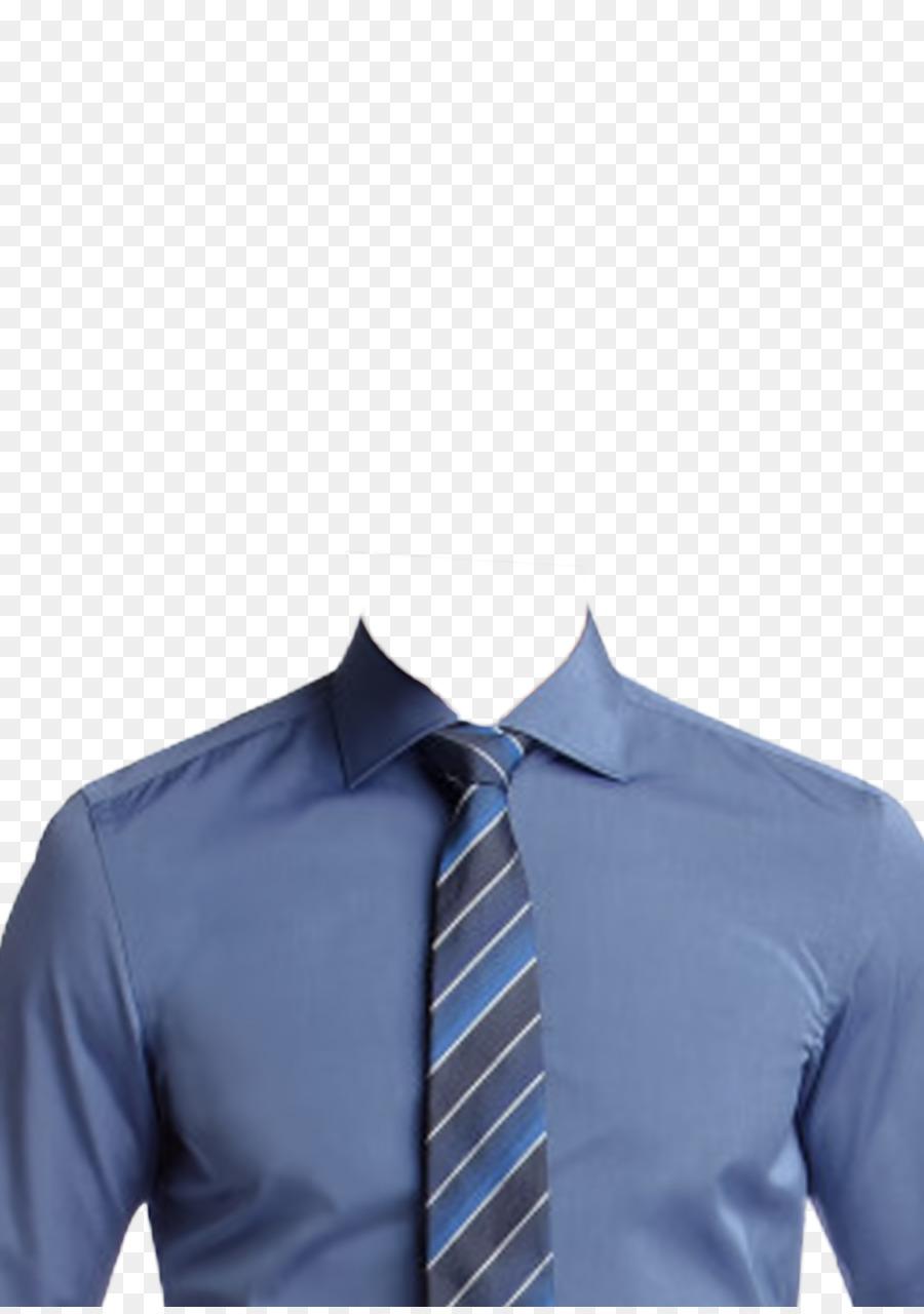 Dress t tops hoodie. Clipart shirt formal shirt