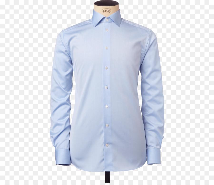 Clipart shirt formal shirt. White background tshirt clothing