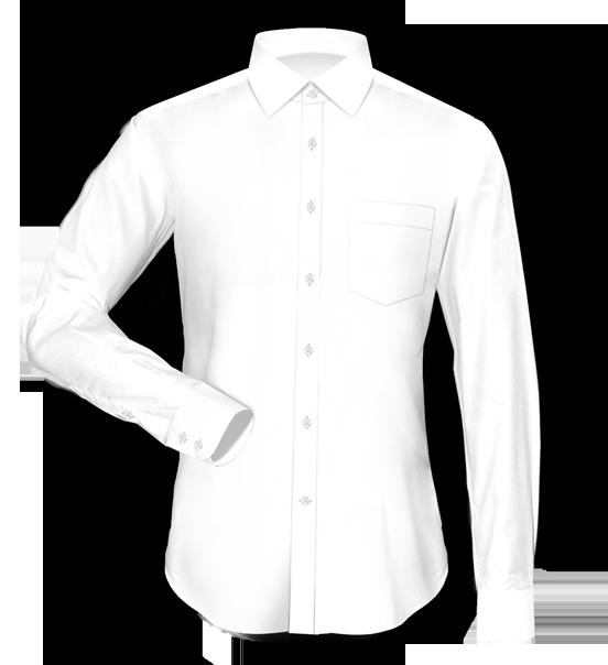 Clipart shirt formal shirt. Custom made shirts with