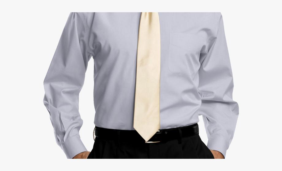 Dress casual corporate uniforms. Clipart shirt formal shirt