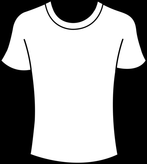 Men clothes panda free. Shirt clipart t shirt