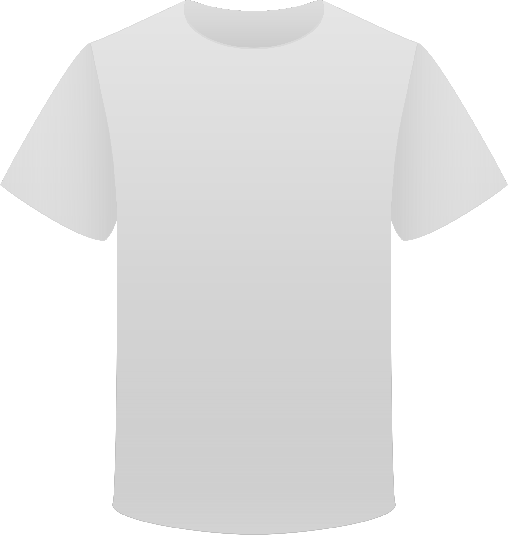 T big image png. Clipart shirt gray shirt