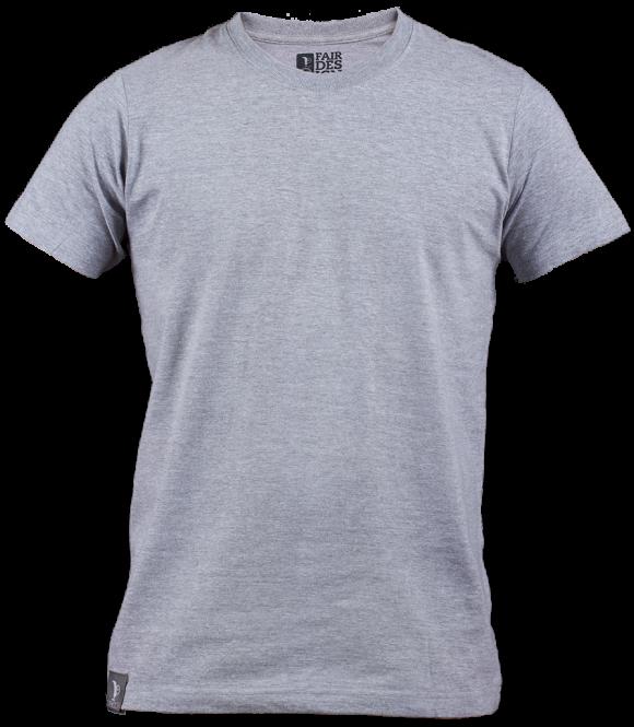 Grey t png mart. Clipart shirt gray shirt