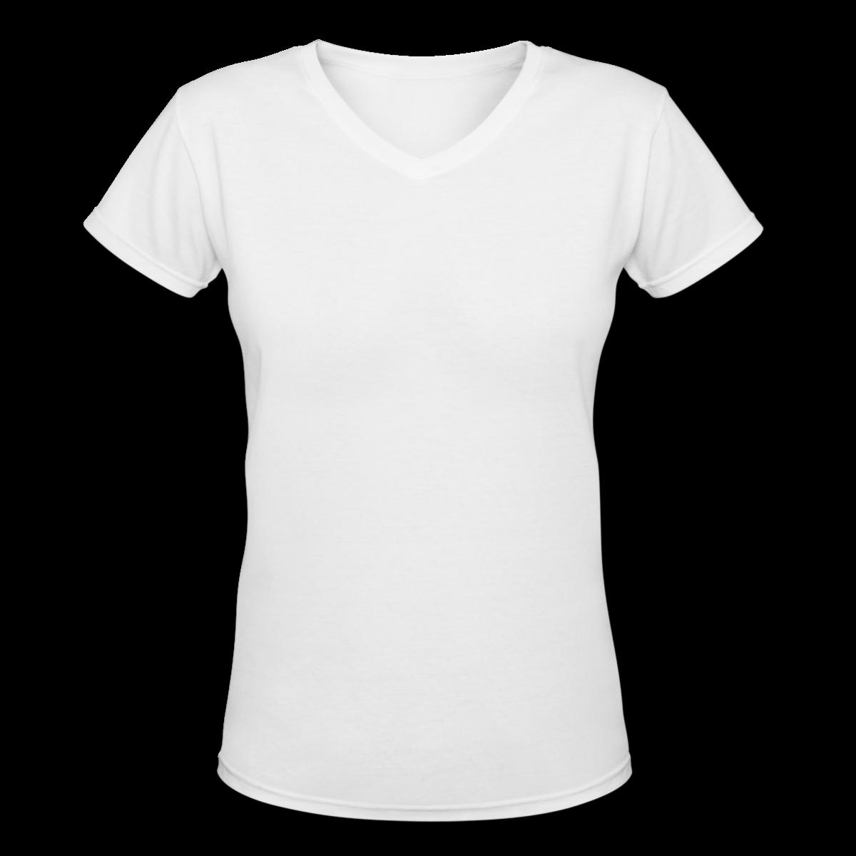 Blank t transparent png. Clipart shirt green shirt