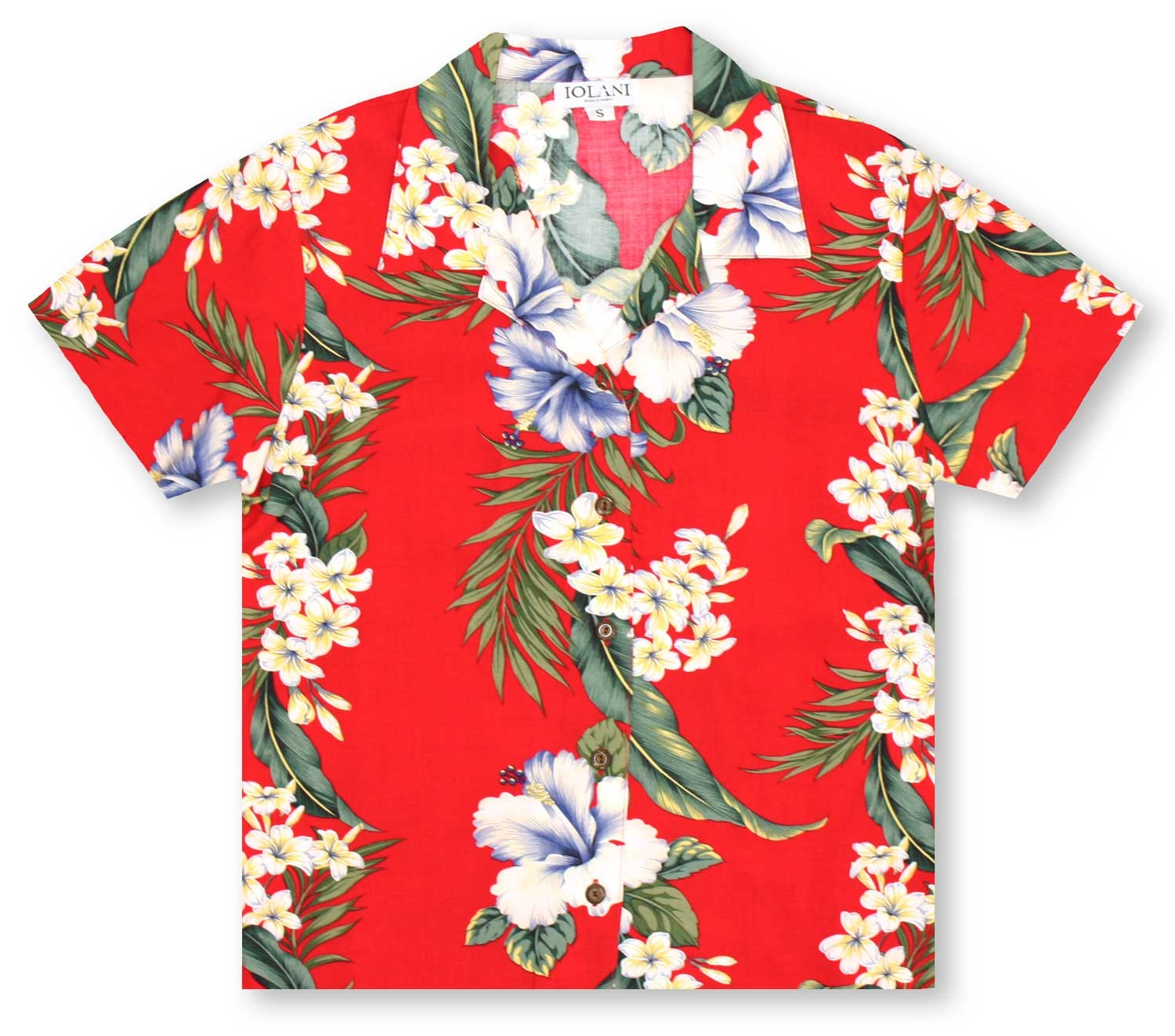 Hawaiian shirts cliparts zone. Shirt clipart hawiian