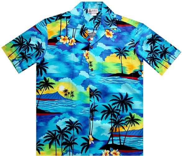 Clipart shirt hawaiian outfit. Free shirts cliparts download