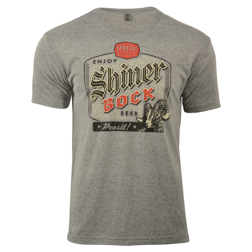 Clothing clipart man clothes. Shiner beers shirts hats