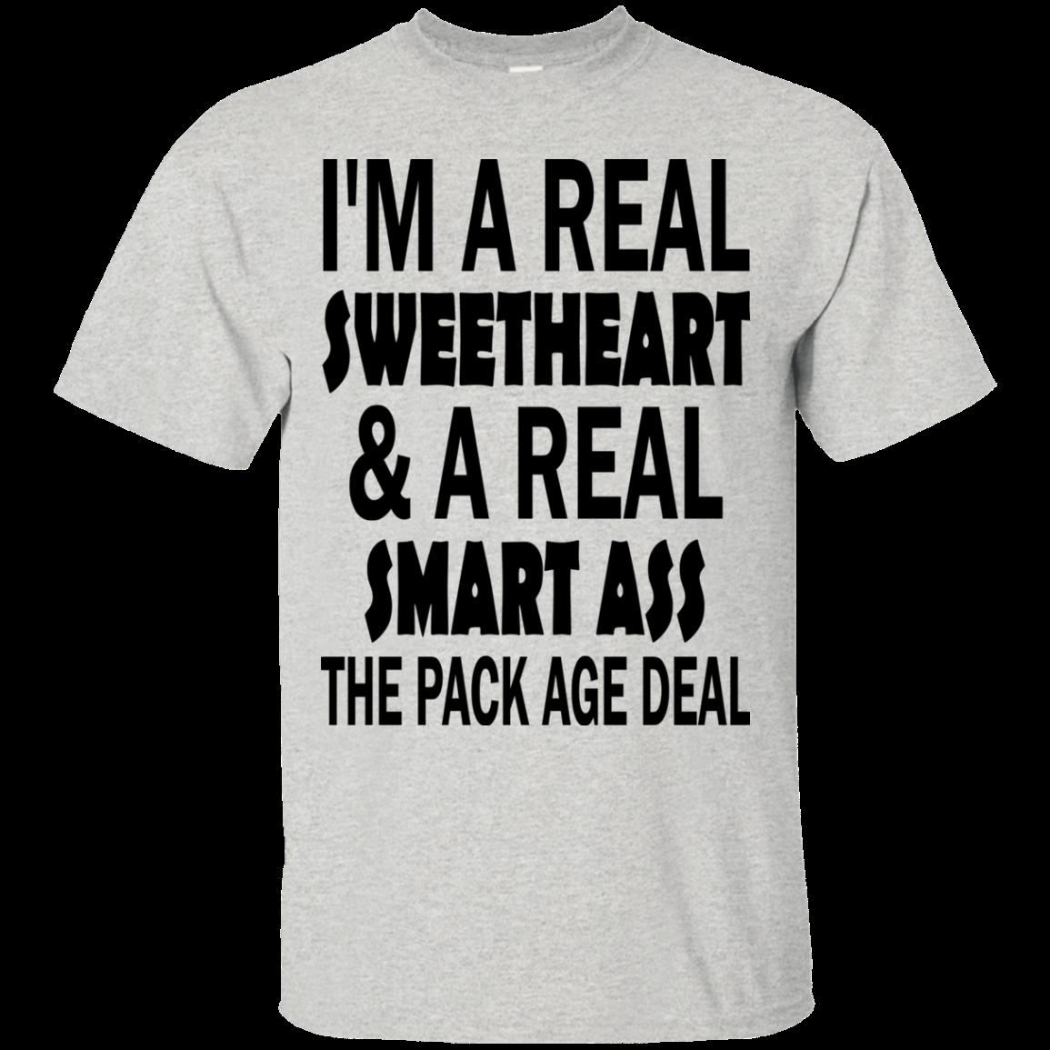 I m a real. Clipart shirt hawaiian outfit