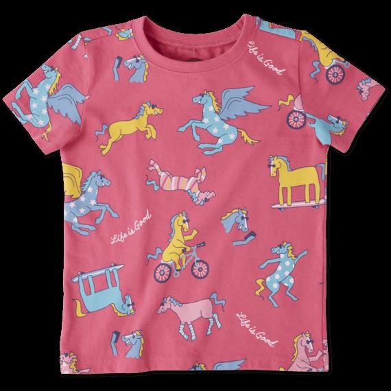 Sale toddler t shirts. Clipart shirt kid shirt