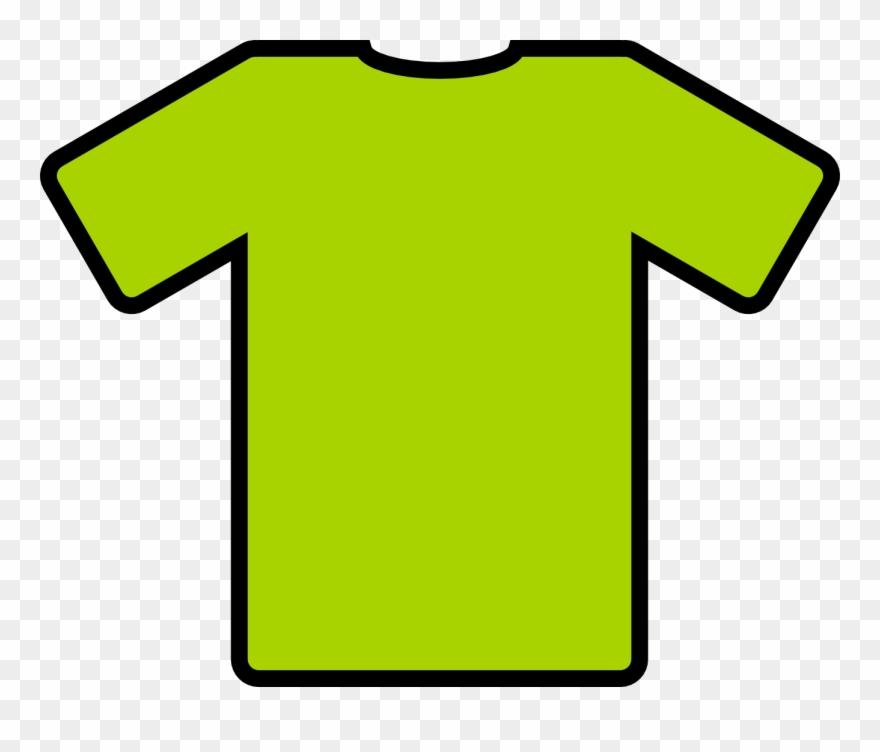 Clipart shirt kid shirt. Kids t clip art