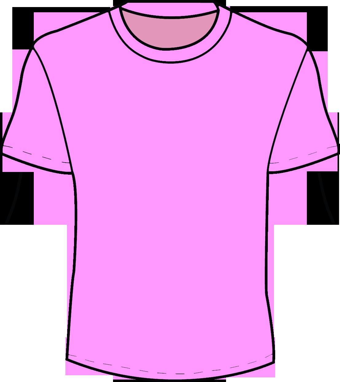 Clipart shirt kid shirt. The long walk t
