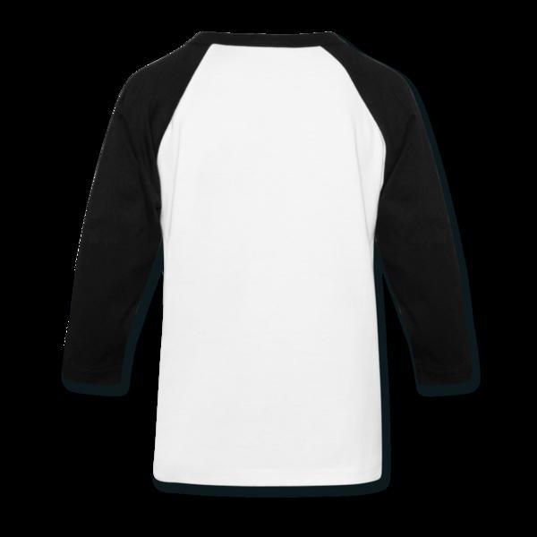 Clipart shirt long sleeve shirt. The honeymooners blabbermouth rock
