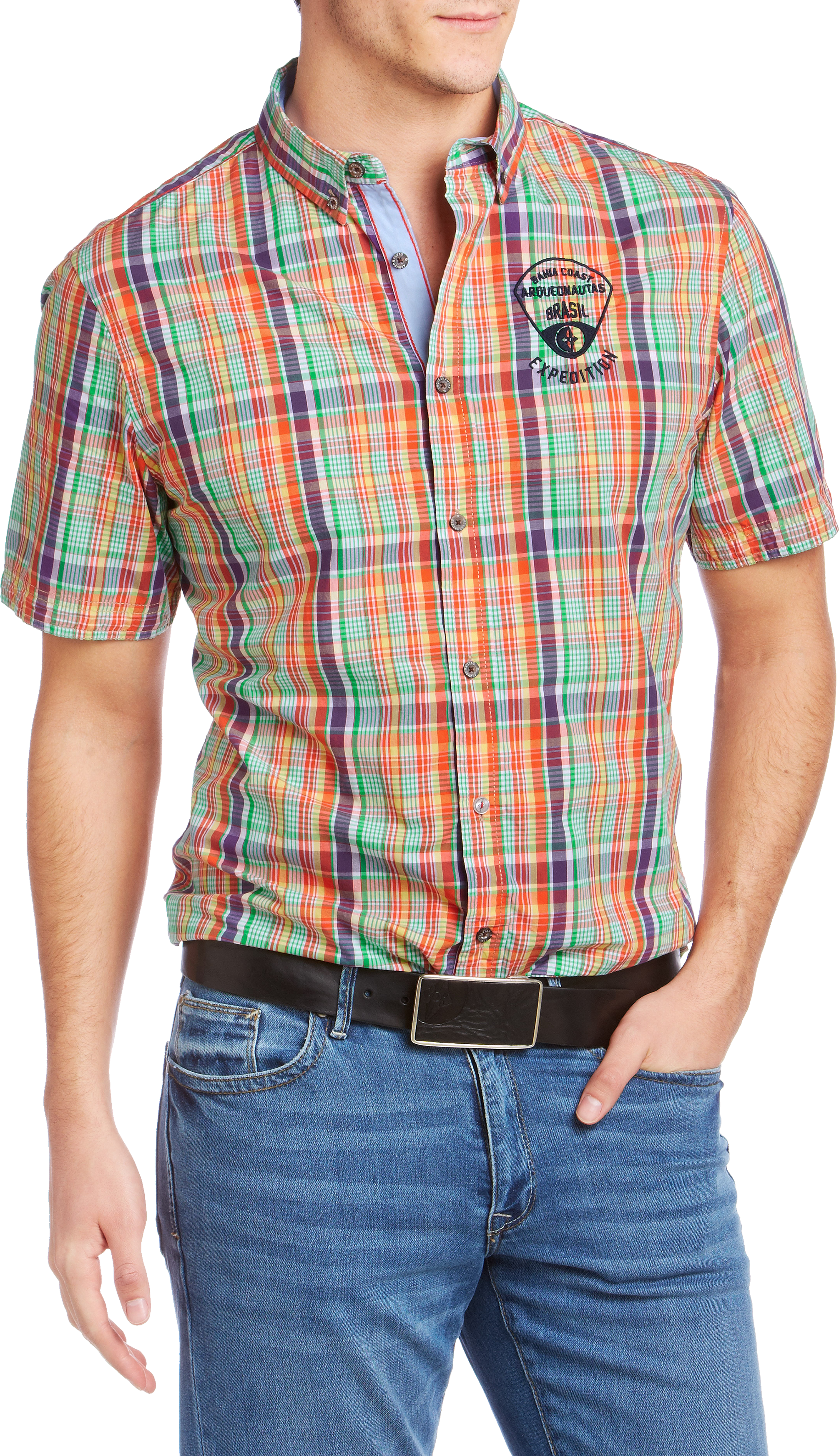 Clipart shirt mens shirt. Men polo png image