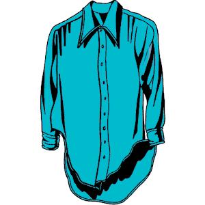 Men s cliparts of. Clipart shirt mens shirt