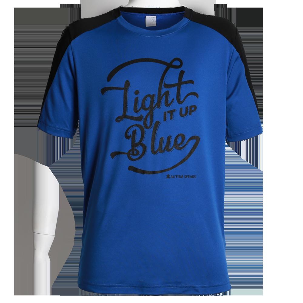 Autism awareness shirts clothing. Clipart shirt mens shirt