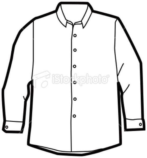 Dress recipes dresses shirts. Clipart shirt mens shirt