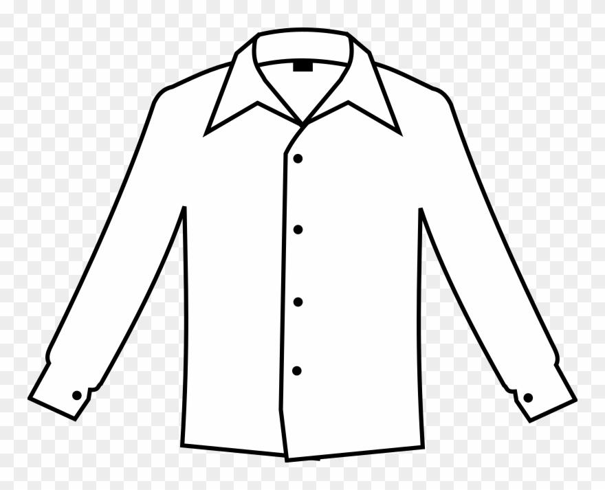Clipart shirt nice shirt. Dress clip art png