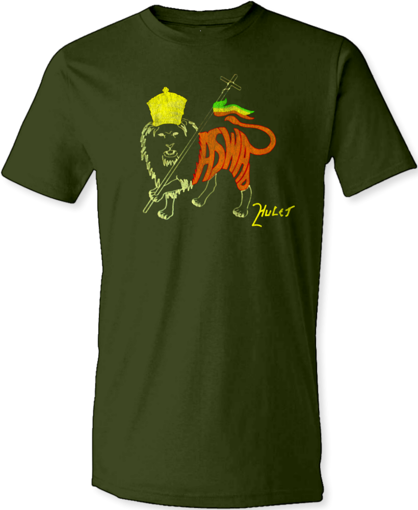 Aswad lion vintage t. Clipart shirt old tshirt