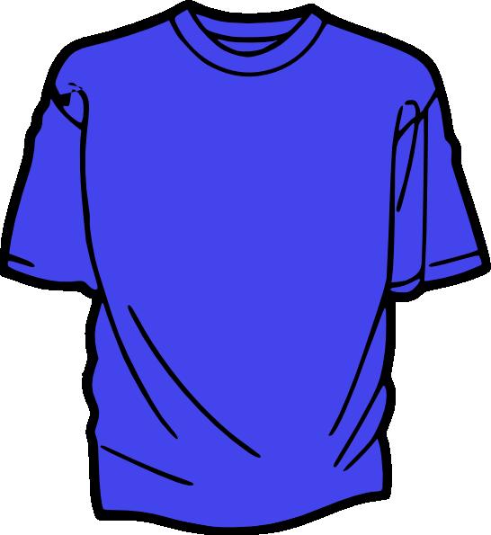 My shirt clip art. Shirts clipart old tshirt