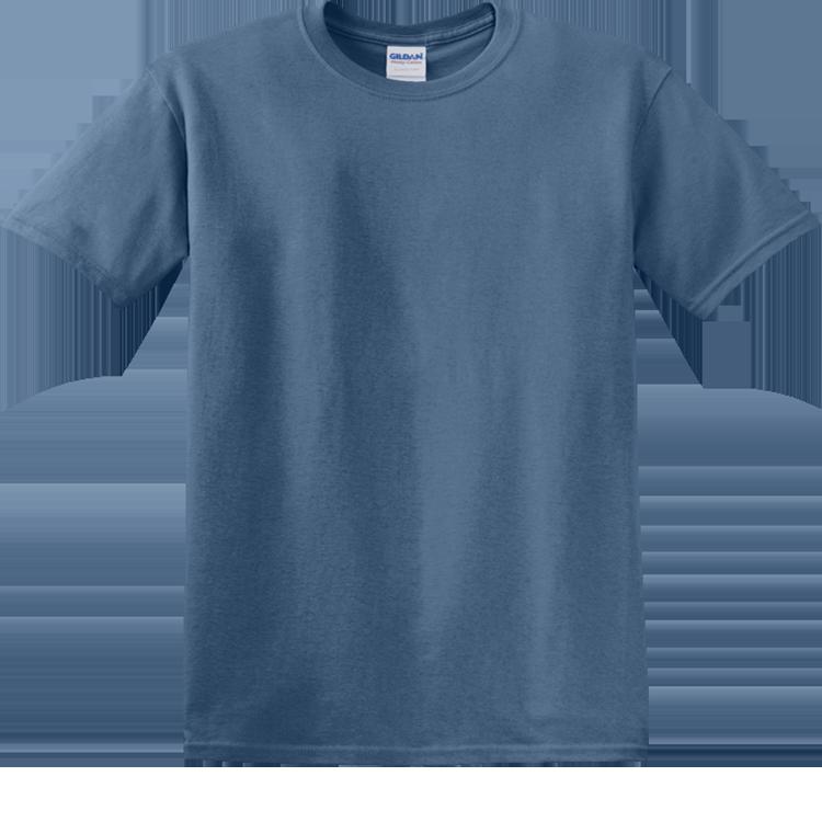 Clipart shirt old tshirt. Pauls blowouts indigo men