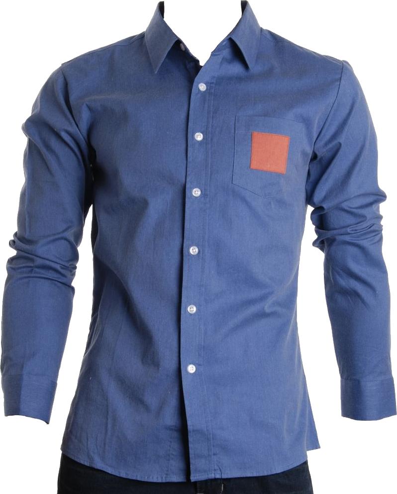 Shirts formal shirt