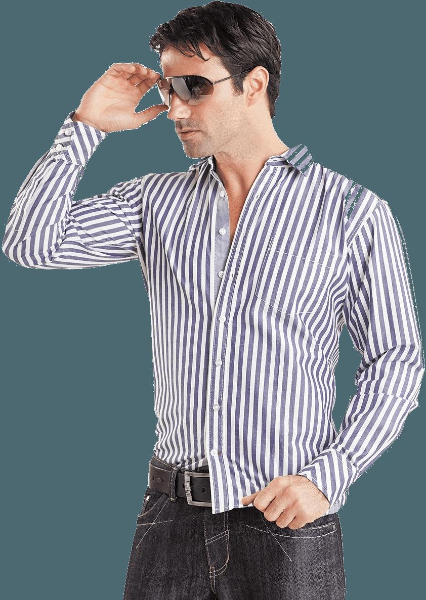 Clipart shirt pent shirt. Download dress png image