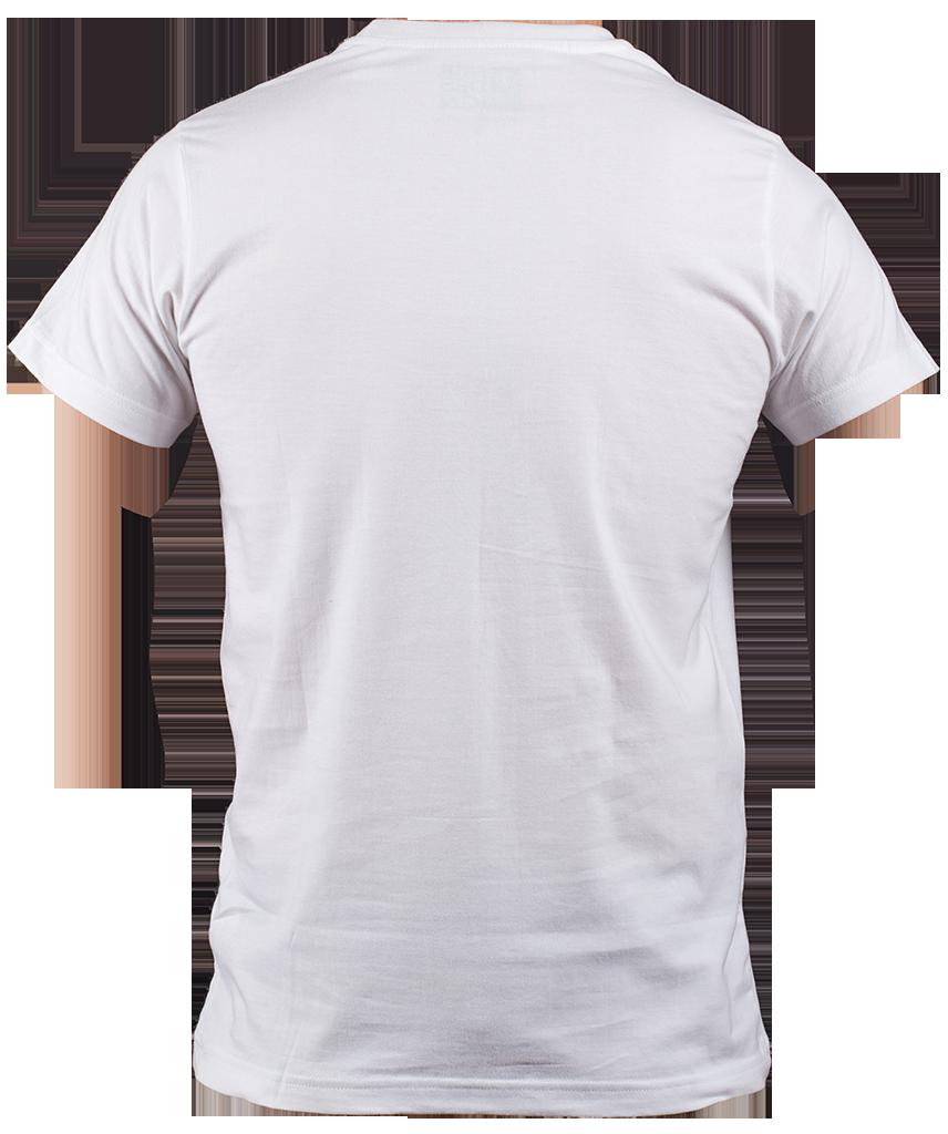 T png images transparent. Clipart shirt pent shirt