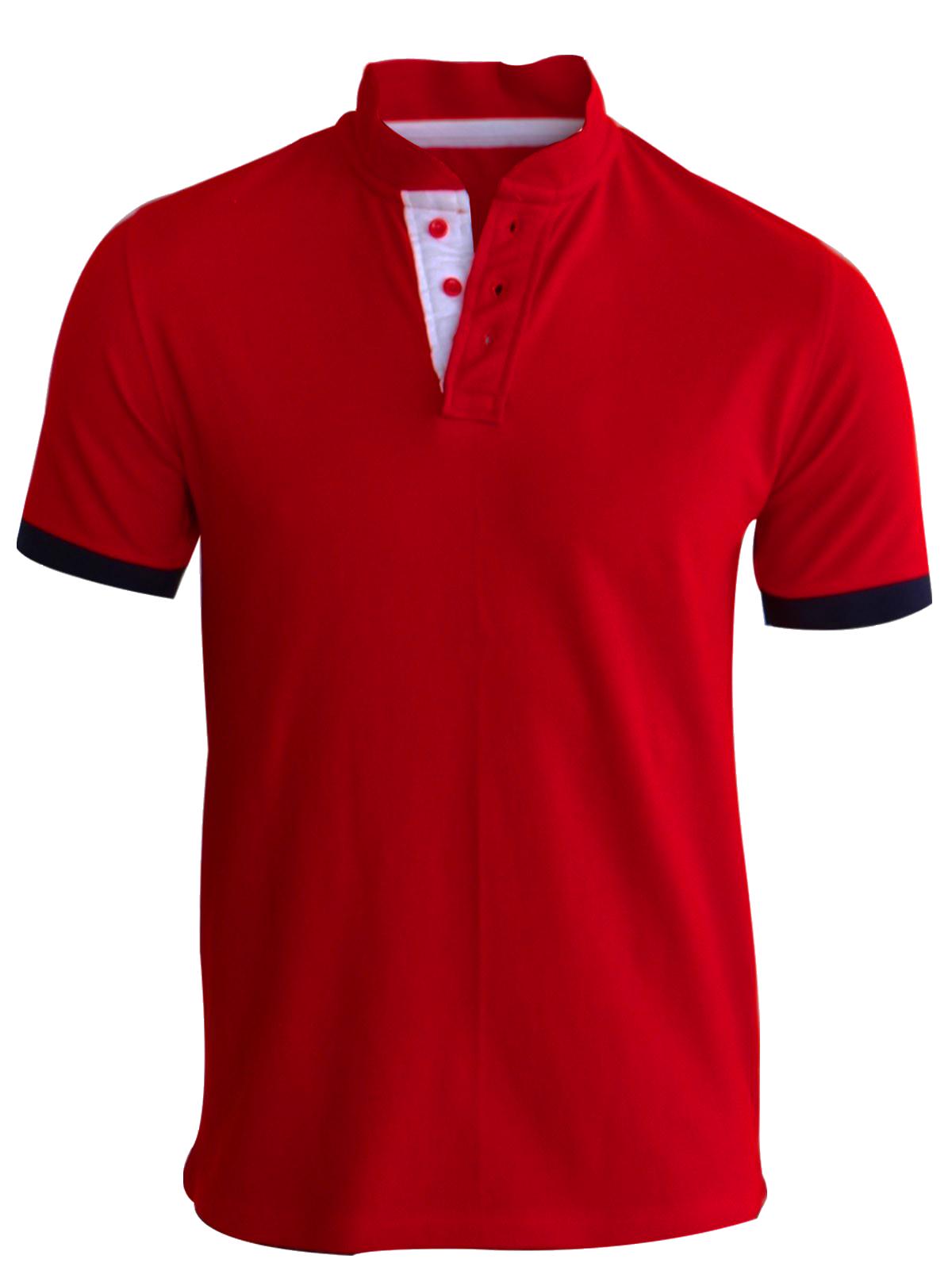 Clipart shirt pent shirt. Dress png images pngpix