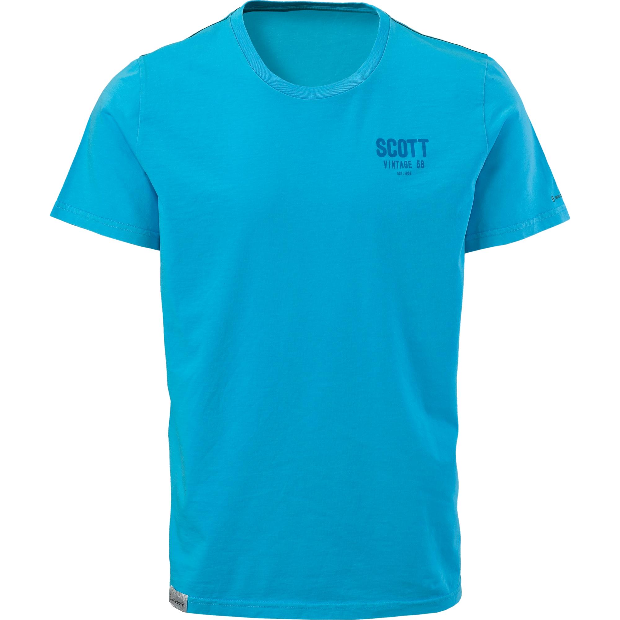 Clipart shirt pent shirt.  best of roblox