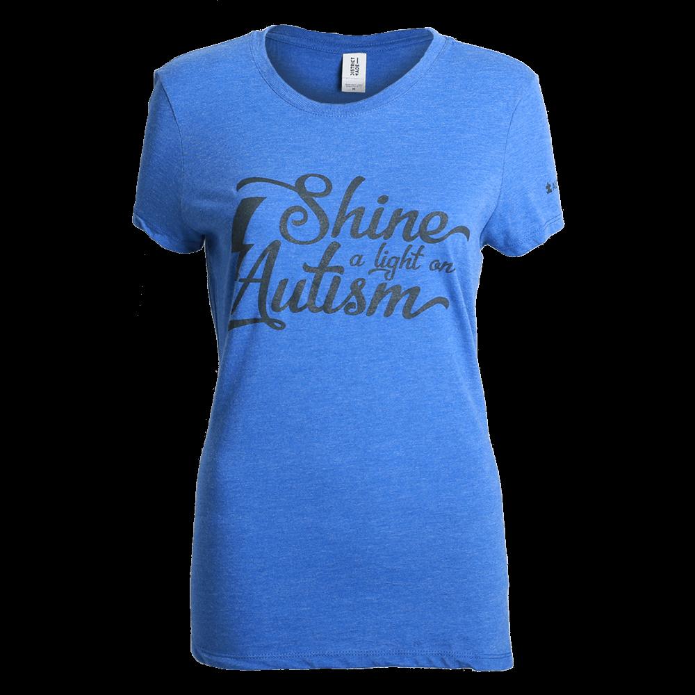 Clipart shirt plaid shirt. Autism awareness products shirts