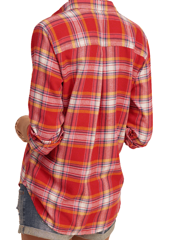 Clipart shirt plaid shirt. Boyfriend easy expresate mujer