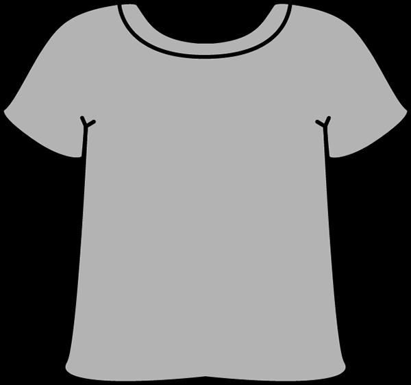 Blue tshirt pinterest clip. Clipart shirt plaid shirt
