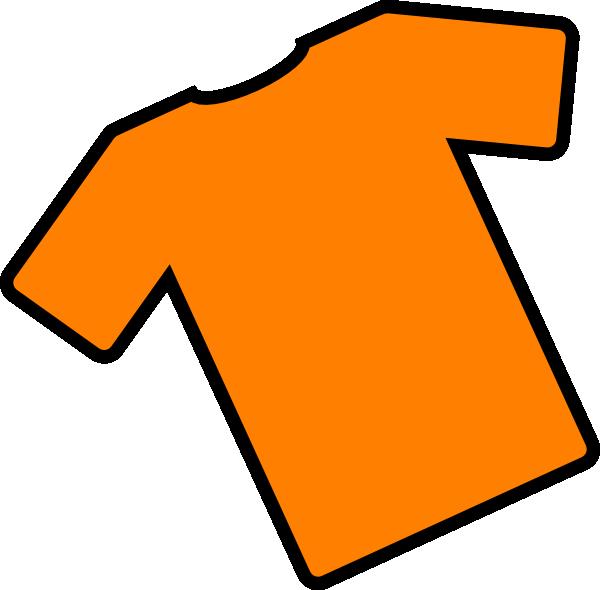 Clipart shirt printable. Free shirts graphics images