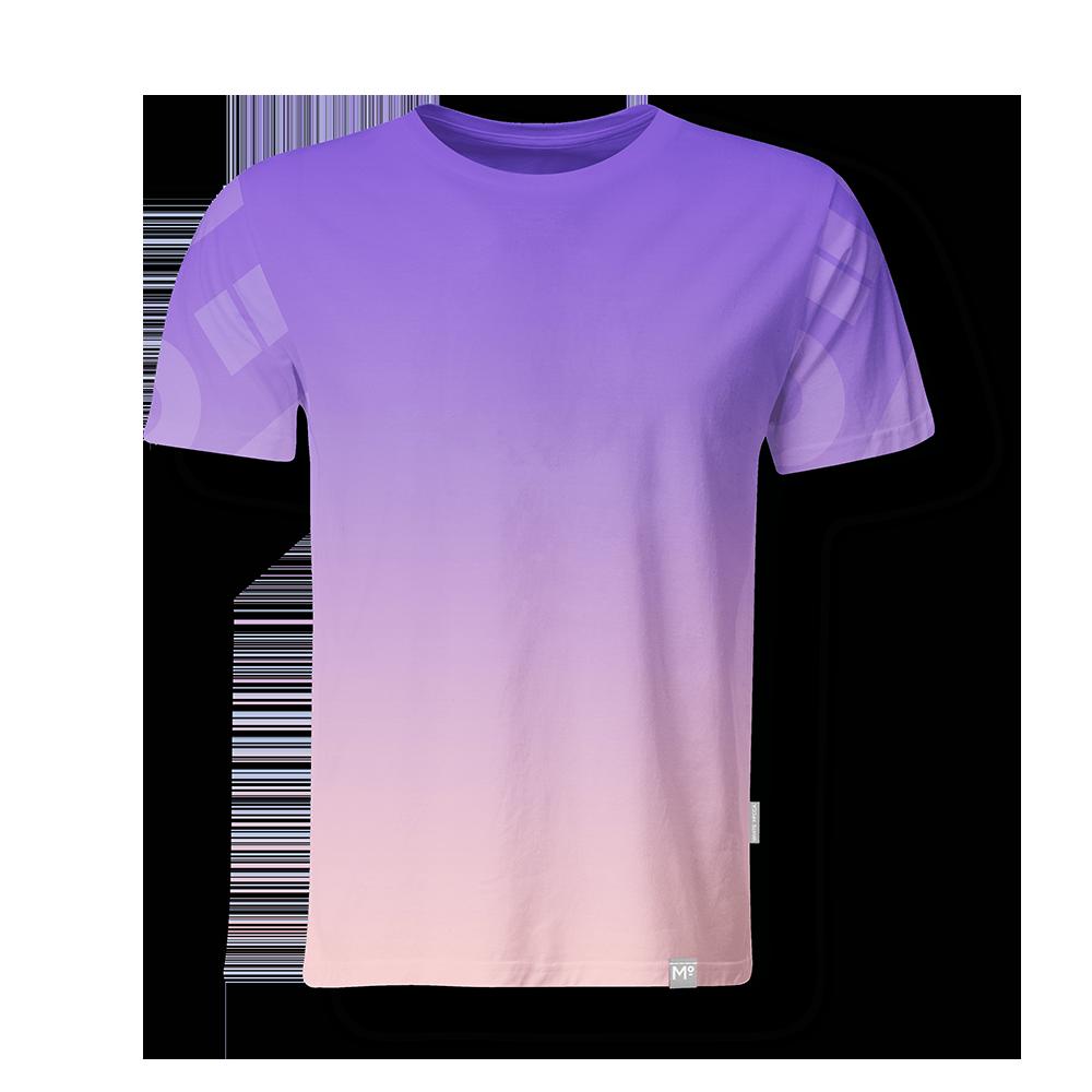 Shirts clipart folded shirt. Woocommerce custom t demo
